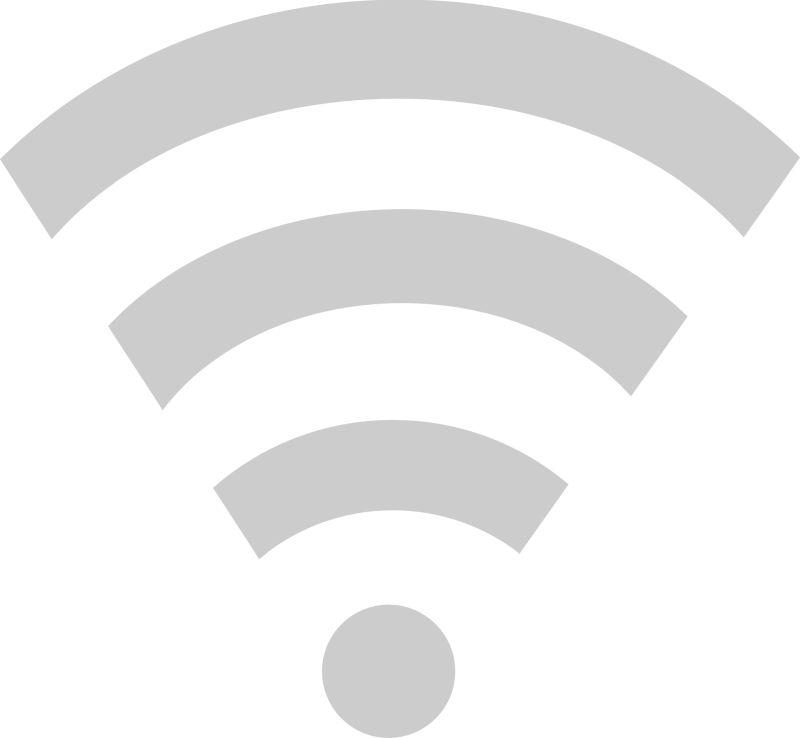 Caricabatterie portatili wireless: pro e contro
