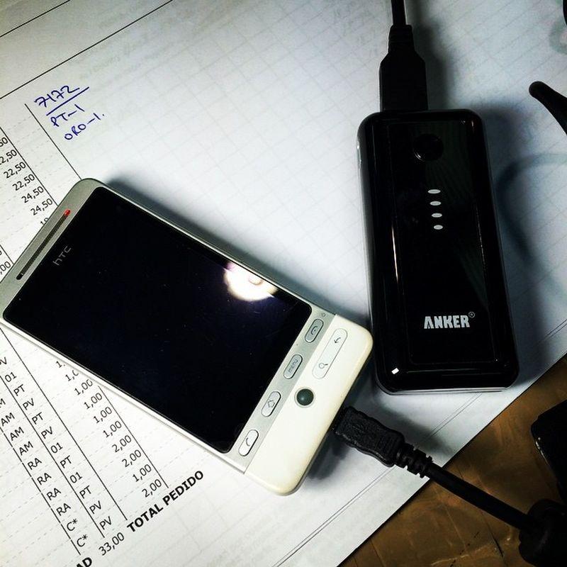 Come scegliere un caricabatterie portatile piccolo: cosa valutare? Considerazioni struttura e prodotti
