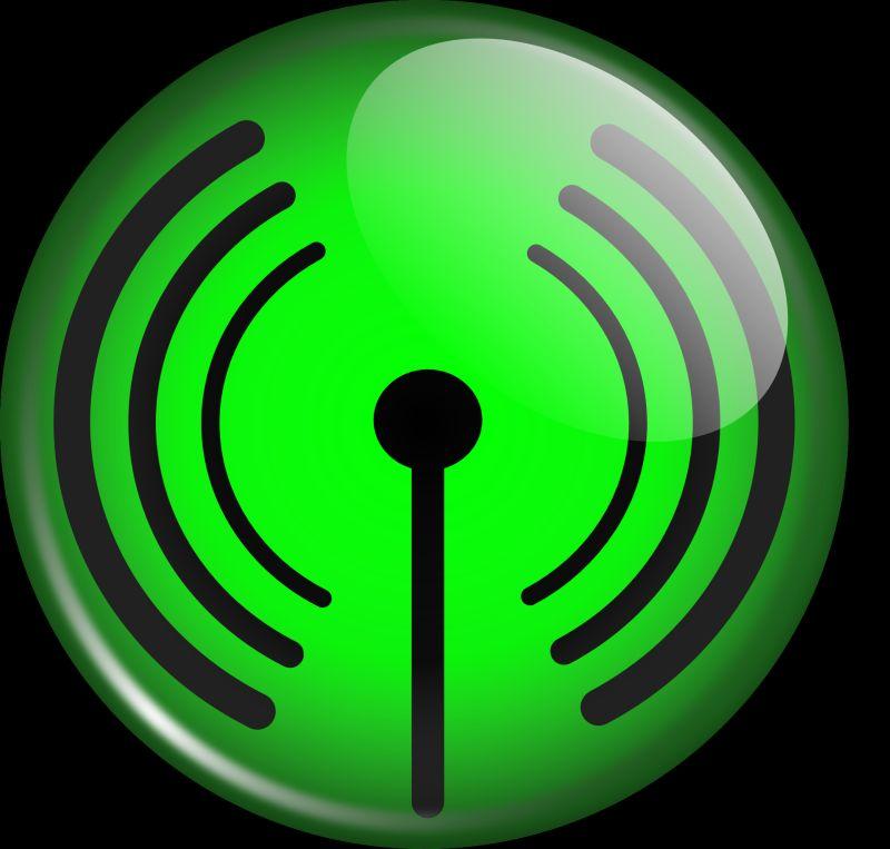 Guida alla scelta dei caricabatterie portatili wireless: prodotti per dettagli, costi, marche