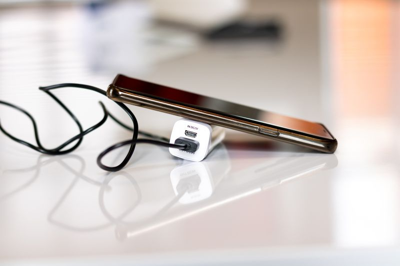 Quali sono i caricabatterie portatili più sicuri? Prodotti migliori e consigli per la valutazione tecnica